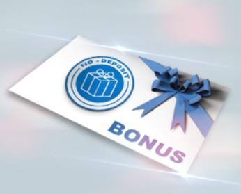 bonus_binar