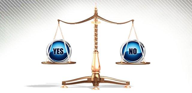 бинарные опционы развод или правда