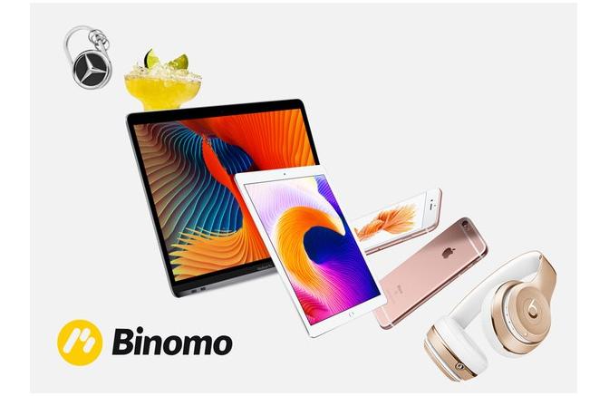 binomo-konkurs
