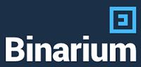 Лого брокера
