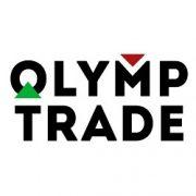 Брокер olymp trade