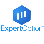 Брокер expertoption