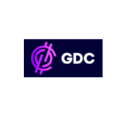 gdc global decentralized community