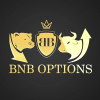 bnb options