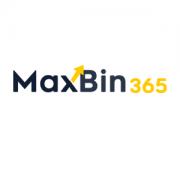 maxbin365