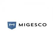 Обзор брокера Migesco