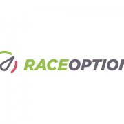 брокер raceoption