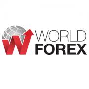 world forex брокер