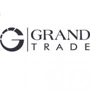 grand-trade-broker