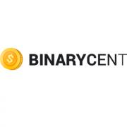 binarycent брокер