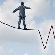 риски бинарных опционов