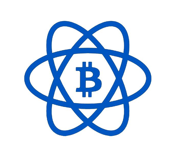 Electrum – это легкий программный криптокошелек, поддерживающий большинство основных современных платформ: Windows, MacOS, Linux и Android. Кошелек существует на рынке с 2011 года и на него приходится примерно 10% всех биткоин-транзакций.