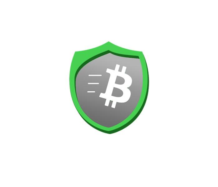 GreenAddress – биткоин-кошелек, который входит в число лучших кошельков, предпочитаемых опытными пользователями и новичками. Его запуск состоялся в 2013 году генеральным директором и создателем GreenAddress.
