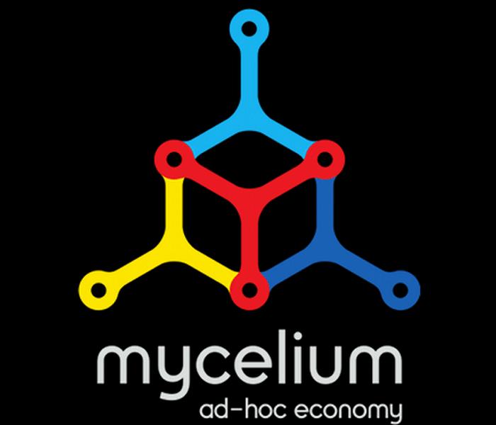 Кошелек Mycelium сами разработчики назвали биткоин-кошельком по умолчанию. Многофункциональный, удобный, простой и понятный, но в то же время максимально безопасный и защищенный.