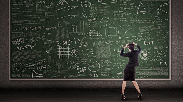 Виды технического анализа бинарных опционов