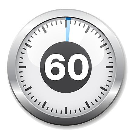 binarnye-opciony-60-sekund