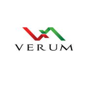 Брокер Verum Option