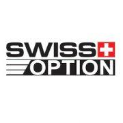Брокер Swiss Option