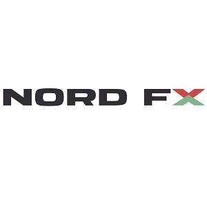 Nordfx брокер
